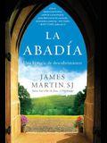 Abadía: Una Historia de Descubrimiento