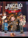 Angela's Christmas Wish