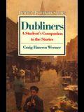 Dubliners: A Pluralistic World (Masterworks Studies, No 20)