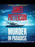 Murder in Paradise Lib/E