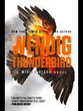 Thunderbird, 4