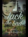 Jack the Lad: Volume One