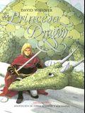 La Princesa Dragon