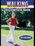 Walking: The Complete Book