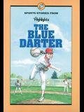 Blue Darter (Highlights for Children)