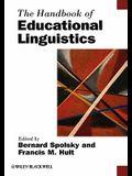 Handbook Educational Linguistics
