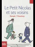 Petit Nicolas Et Ses Voisi