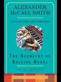 The Geometry of Holding Hands: An Isabel Dalhousie Novel (13)