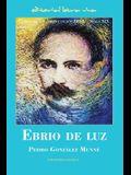 Ebrio de Luz: La emigración cubana en los EEUU - Siglo XIX