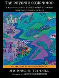 The Prydain Companion: A Reference Guide to Lloyd Alexander's Prydain Chronicles