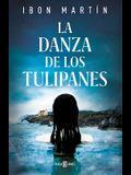 La Danza de Los Tulipanes / The Dance of the Tulips
