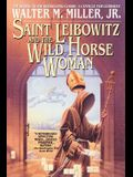 St. Leibowitz and Wild Horse