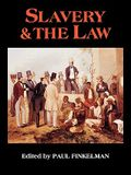 Slavery & the Law