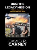 Doc: The Legacy Mission
