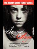 Saving Anya