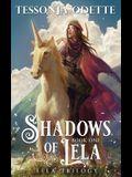 Shadows of Lela
