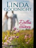 Dallas and the Cowboy