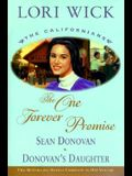 The One Forever Promise: The Californians