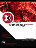 Xmlspy Handbook [With CDROM]