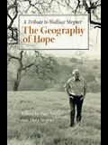 SC-Geography of Hope