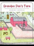 Grandpa Dan's Farm