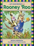 Rooney 'roo: Vowel Combination Oo