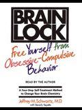 Brain Lock