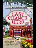 Last Chance Hero