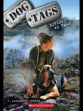 Dog Tags #4: Divided We Fall