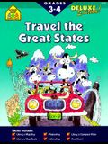 Travel the Great States