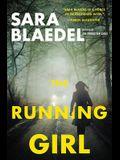 The Running Girl (Louise Rick series)