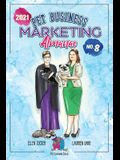 Pet Business Marketing Almanac 2021