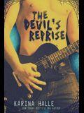 The Devil's Reprise