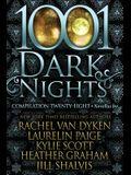 1001 Dark Nights: Compilation Twenty-Eight