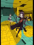 Danganronpa Another Episode: Ultra Despair Girls Volume 2