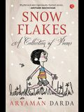 Snowflakes - A Collection of Poems