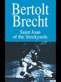 Saint Joan of the Stockyards: Part One