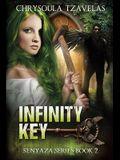 Infinity Key