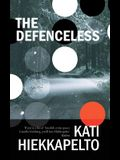 The Defenceless, 1