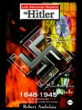 Arcanos Negros de Hitler = Dark Mysteries of Hitler
