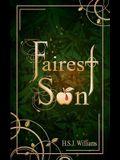 Fairest Son