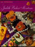 Art & Inspirations: Judith Baker Montano