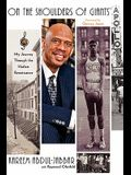 On the Shoulders of Giants: My Journey Through the Harlem Renaissance