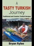 A Tasty Turkish Journey