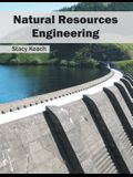 Natural Resources Engineering