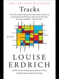 Tracks a Novel