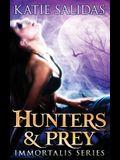 Hunters & Prey