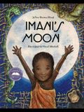 Imani's Moon (1 Hardcover/1 CD)