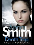 Death Trap: Rosie Gilmour 8