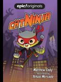 Cat Ninja, 1